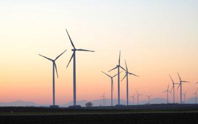 Webinar: Plan Europeo de Recuperación.Oportunidades para el sector energético.